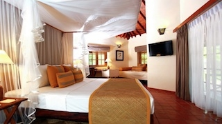 Amaya Beach Resort | Destinations | Destimania